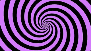 Twink Hypnosis